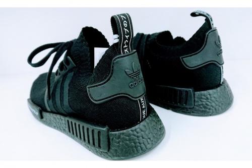 adidasの武蔵村山 昭島 福生 青梅 東大和 立川 古着 買取