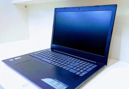 パソコンの武蔵村山 パソコン 買取