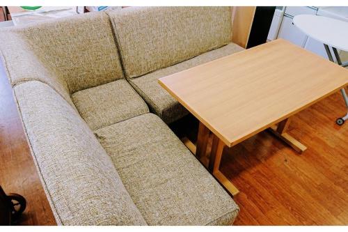 RELAX FORMの武蔵村山 家具