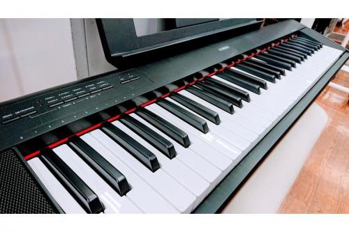 デジタル家電の楽器