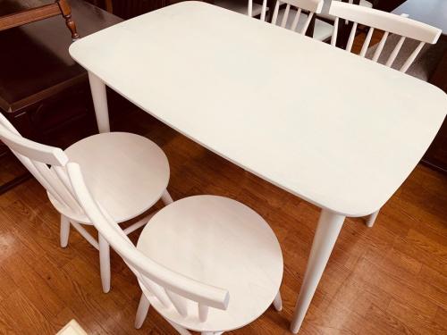 IKEA ニトリ 浜松工芸 のイケア ニトリ ハママツコウゲイ デザイン家具