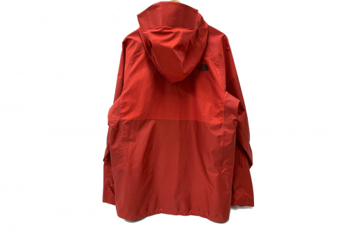 ジャケットのヒューズフォームプログレッサーシェルナイロンジャケット