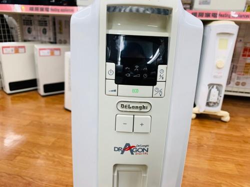 燃焼系暖房器具の石油ファンヒーター セラミックファンヒーター オイルヒーター