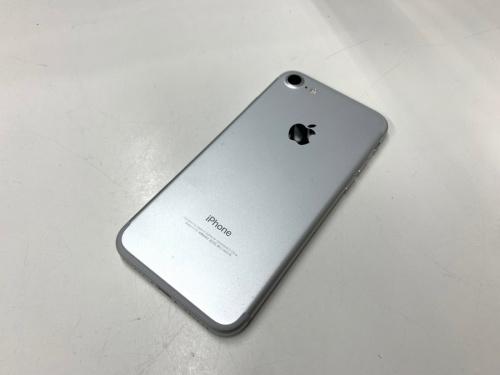 iPod iPhone7のアイフォーン