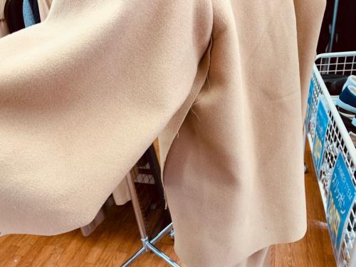 ETHOSENS(エトセンス)の東京 武蔵村山 青梅 瑞穂 昭島 東大和 立川 東村山 西多摩 多摩地区 埼玉 入間 狭山 所沢 アウトドア アメカジ 洋服 衣料 衣類 買取 買い取り