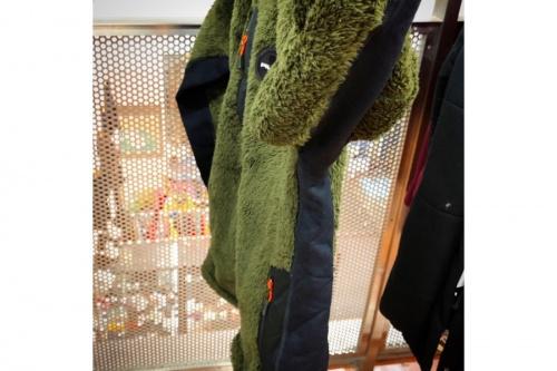 RLX RALPH LAURENの武蔵村山 昭島 福生 青梅 東大和 立川 ブランド品 買取
