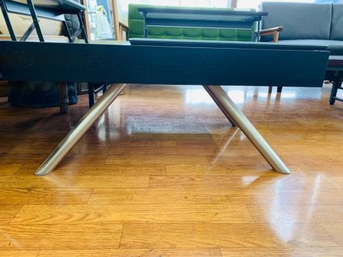 ローテーブルのBo Concept