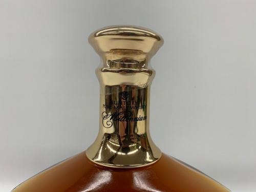 東京 武蔵村山 青梅 瑞穂 昭島 東大和 立川 東村山 西多摩 多摩地区 埼玉 酒 ウイスキー ブランデー 買取 買い取り