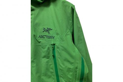 】ARC'TERYX(アークテリクス)のarcteryx