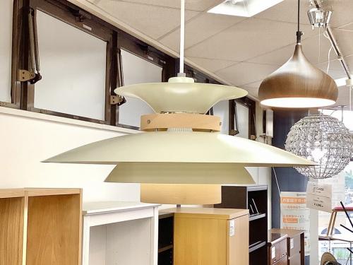吊り下げ照明のメルチェロ ペンダントライト