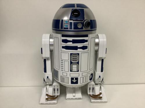 HOMESTAR R2-D2 エクストラバージョンの東京 武蔵村山 青梅 瑞穂 昭島 東大和 立川 東村山 西多摩 多摩地区 埼玉 入間 狭山 所沢 アウトドア アメカジ 洋服 衣料 衣類 買取 買い取り