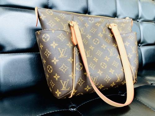 バッグ・財布のアメカジ