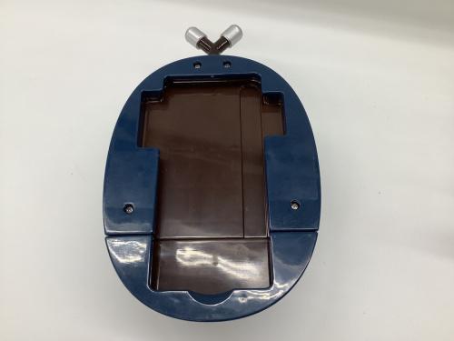 Iphoneケースのビートル07型