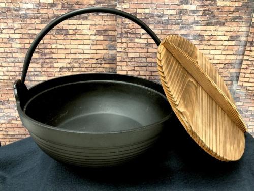 お鍋 鍋のキッチン雑貨 キッチン用品