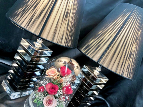 テーブルスタンドの遠藤照明 ENDO