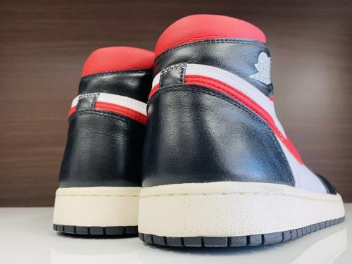東京 武蔵村山 青梅 瑞穂 昭島 東大和 立川 東村山 西多摩 多摩地区 埼玉 入間 狭山 所沢 NIKE adidas New Balance Reebok CONVERSE 高価買取 買取強化