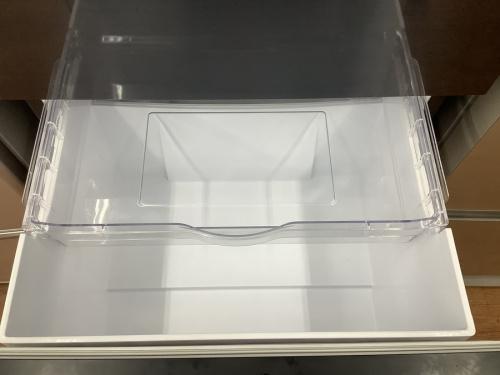 3ドア冷蔵庫のHITACHI