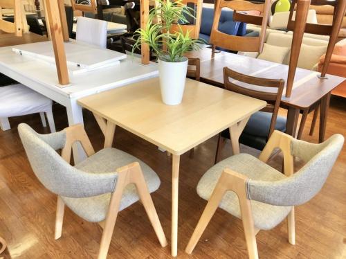 生活家具 家具のテーブル 机