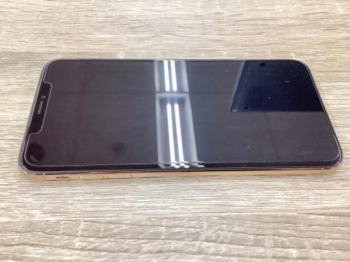 iPhoneXS Max アイフォンのAPPLE アップル