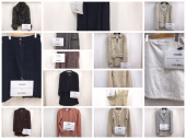 トレファク幕張店ブログ