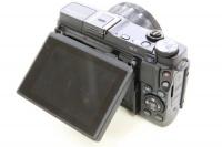 ハイスペックデジタルカメラ