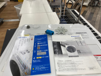 千葉 ドラム式洗濯乾燥機 買取