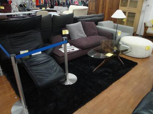 ソファーのデザイナーズ家具