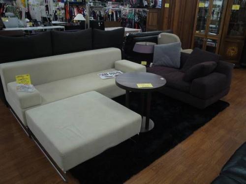 家具のデザイナーズ家具