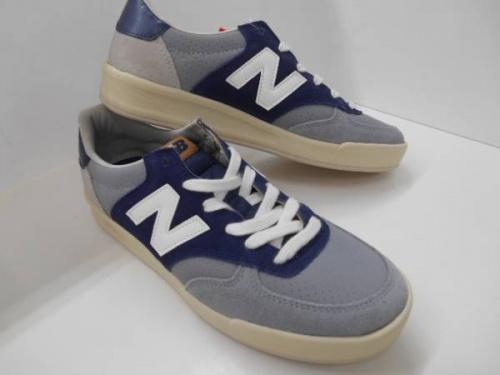 ニューバランス(new balance)のテニスシューズ