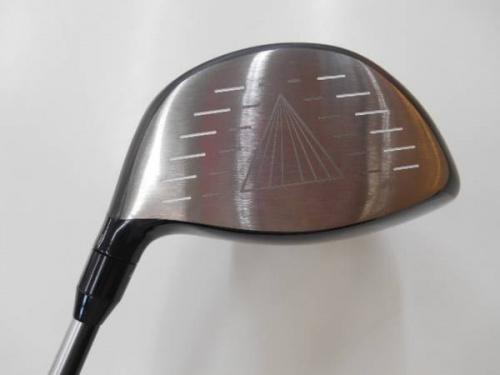 ゴルフのPRGR