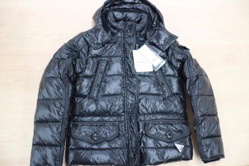ジャケットの買取