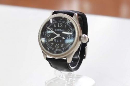 腕時計の中古