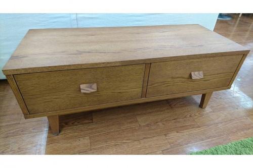 UNICOの家具
