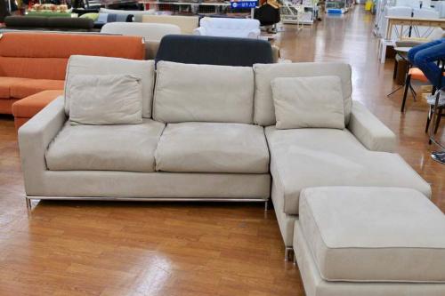 クラッシーナの家具