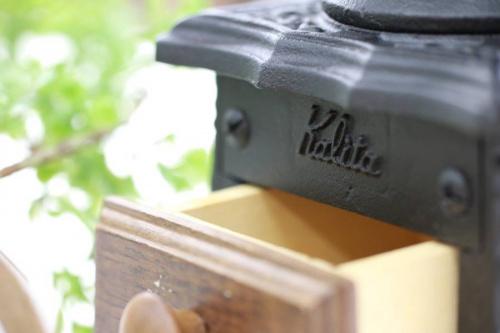 楽器・ホビー雑貨の洋食器