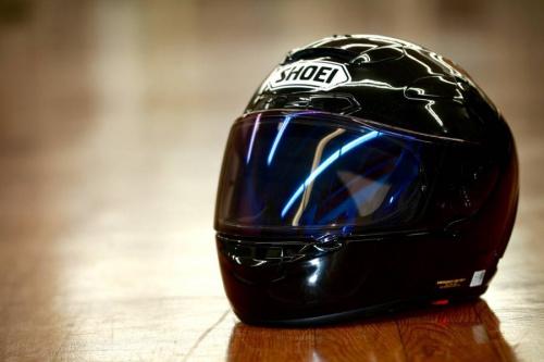 スポーツ用品のバイク
