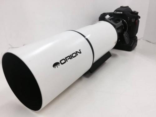 スポーツ・アウトドアの望遠鏡