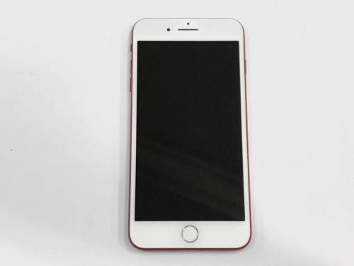 携帯電話の最新スマートフォン