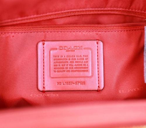 今季モデルのブランドバッグ