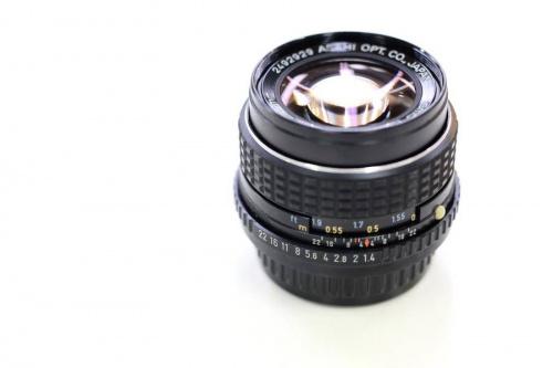 デジタル家電のカメラ機材