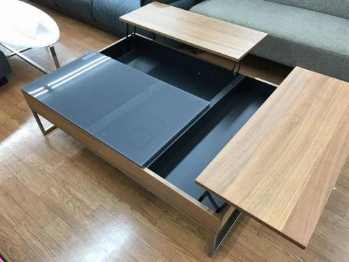 テーブルのボーコンセプト