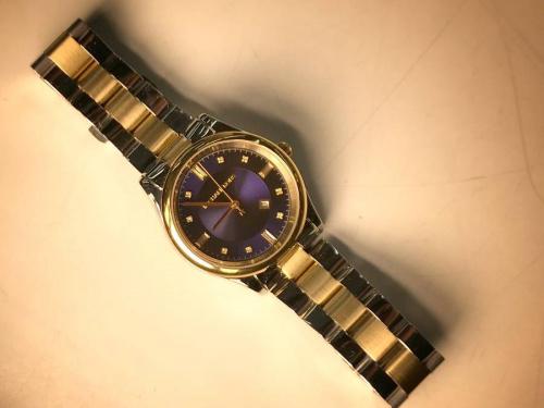 レディースウォッチのブランド腕時計