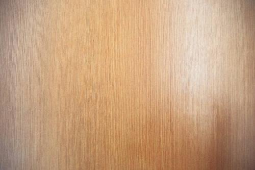 コスパ◎家具のニトリの家具