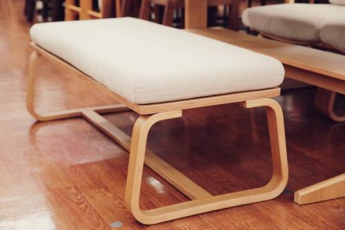ベンチダイニングのコスパ◎家具