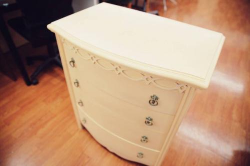 デザイナー家具