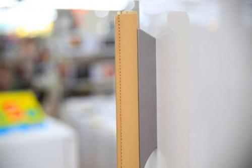 冷蔵庫のトレンド家電