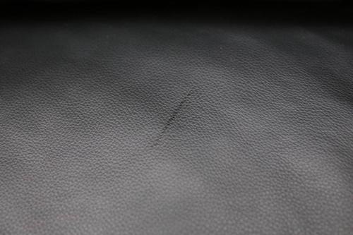 18年04月02日:画像10