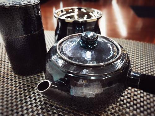 雑貨の茶器