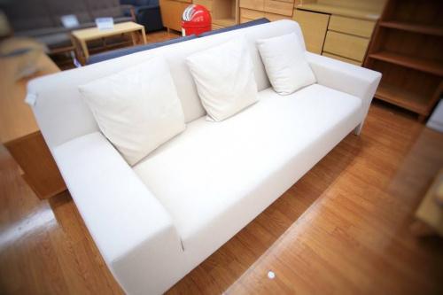 ソファの中古家具