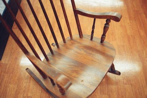 いちおし特選家具の中古家具